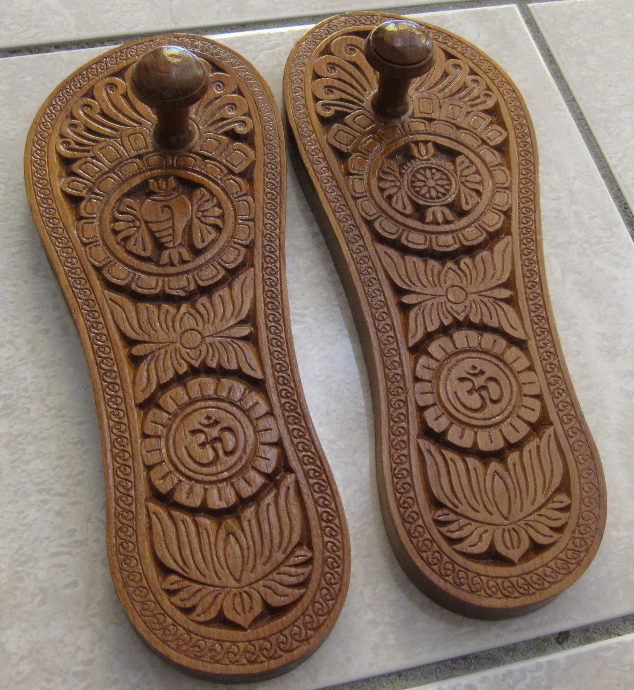history u0027s most fascinating footwear